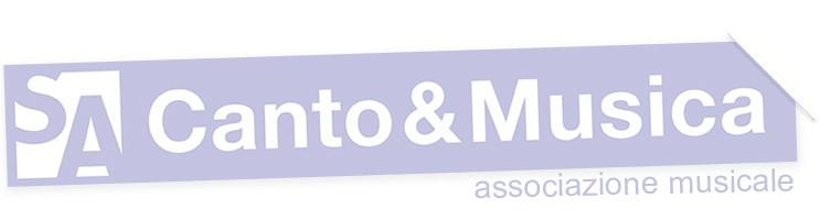 Associazione Musicale SA Canto&Musica | scuola di musica