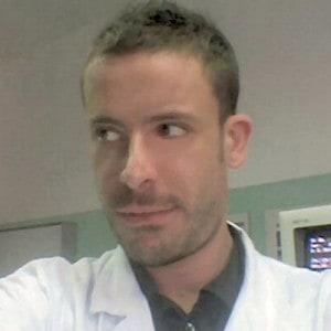 Dott. Stefano Brambilla