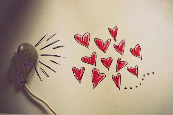 duetto san valentino, incidi il tuo cd di coppia