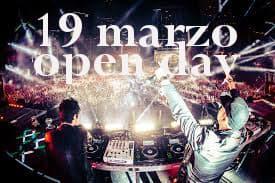 Open day Sa Canto e Musica