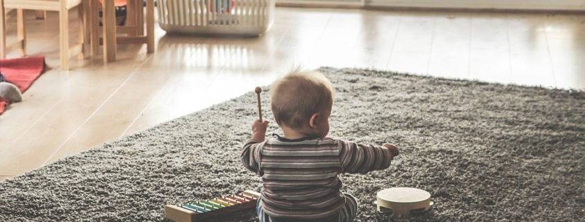musica_bambini_SA