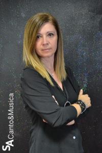 Chiara Rebuffi