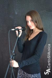 Maria Elisa Mazzocchi