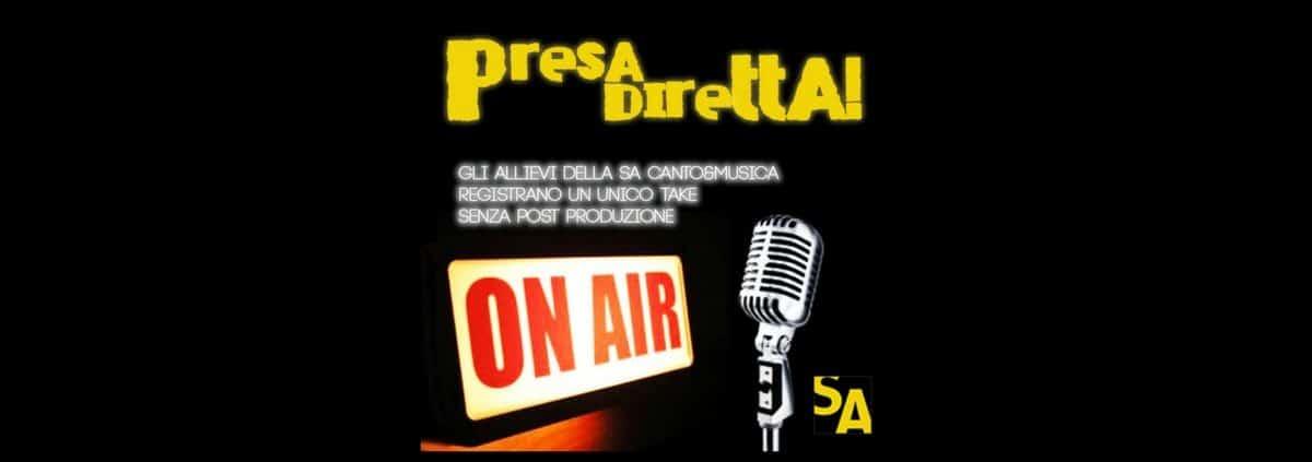 presa_diretta_cover