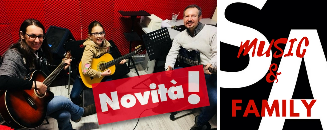 novita-corso-collettivo-samusic-family:.jpg