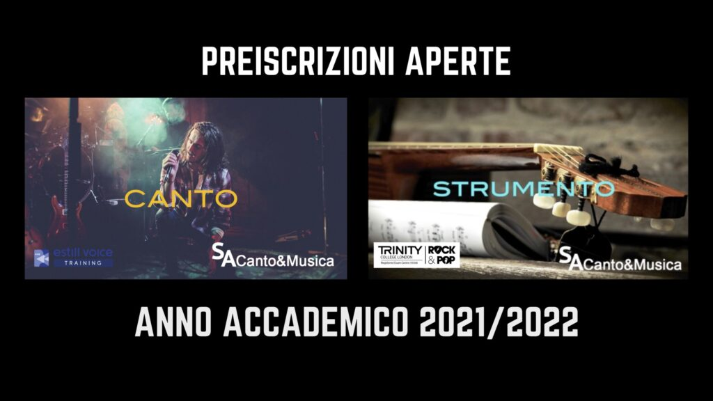PREISC 2021