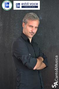 Stefano Anelli